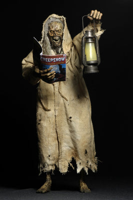 NECA - Creepshow - The Creep 7