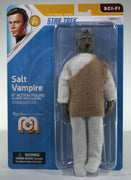"Star Trek Wave 12 - Salt Vampire 8"" Action Figure"