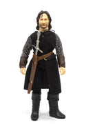 "Movies Lord of The Rings - Aragorn 8"" Action Figure"