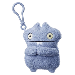 "Ugly Dolls To-Go BABO 5"" Plush Toy"