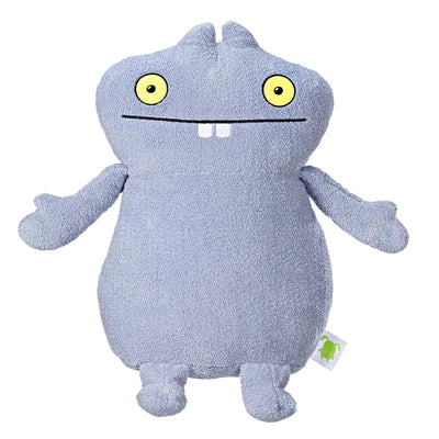 Ugly Dolls Large BABO 18