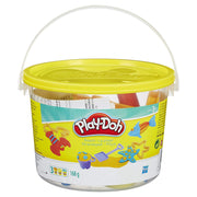 Play-Doh Mini Bucket Beach - Zolo's Room