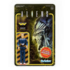 Aliens ReAction Figure - Set Of 6 Humans