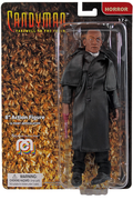 "Horror Wave 11 - CandyMan 2 - 8"" Action Figure"