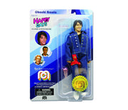 "TV Favorites Happy Days Chachi Arcola 8"" Action Figure"