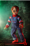 "Mego Horror Wave 9 - Chucky 8"" Action Figure"