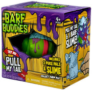 Crate Creatures Surprise! Barf Buddies Gulp Figure