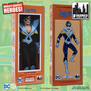 "DC Comics - Nightwing 8"" Action Figure"
