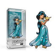 Disney Princess - Jasmine #227 (Pre-Order Ships September)