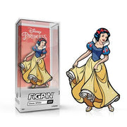 Disney Princess - Snow White #223 (Pre-Order Ships September)