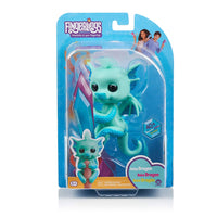 Fingerlings Baby Dragon Noa Figure