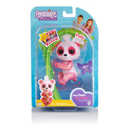 Fingerlings Baby Panda Polly Figure