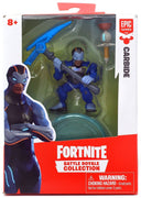 Fortnite Epic Games Battle Royale Collection Carbide 2-Inch Mini Figure