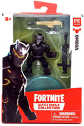 Fortnite Epic Games Battle Royale Collection Omega 2-Inch Mini Figure