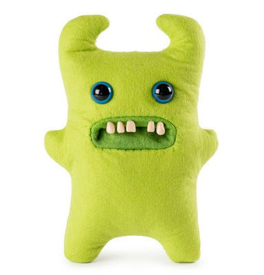 Fuggler Funny Ugly Monster, 9