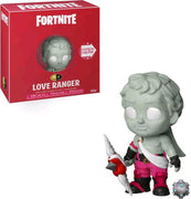 Funko 5 Star Fortnite - Love Ranger