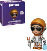 Funko 5 Star Fortnite - Moonwalker