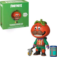 Funko 5 Star Fortnite - Tomatohead