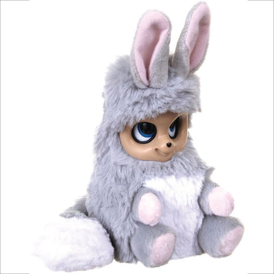Fur Babies World Dreamstars Mimi Plush - Zolo's Room