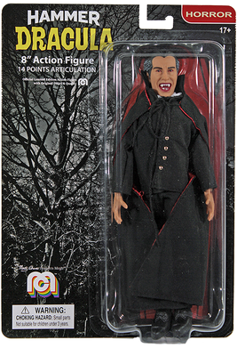 Horror Wave 10 - Hammer Dracula 8