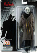 "Horror Nosferatu 8"" Action Figure"