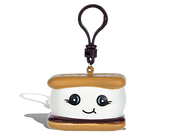 Whiffer Sniffers - Jimmy S'more Squisher