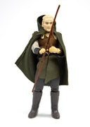 "Movies Lord of The Rings - Legolas 8"" Action Figure"