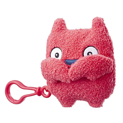 Ugly Dolls To-Go Lucky Bat 5