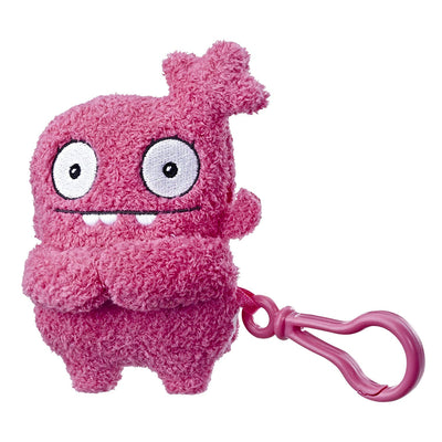Ugly Dolls To-Go Moxy 5