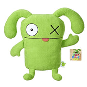 "Ugly Dolls Large Ox 18.5"" Plush Toy"