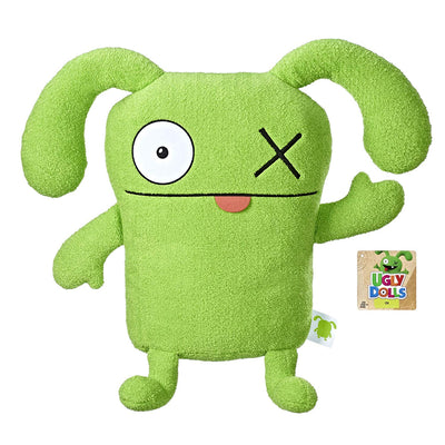 Ugly Dolls Large Ox 18.5