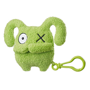 "Ugly Dolls To-Go Ox 5"" Plush Toy"