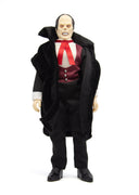 "Horror Wave 7 - Phantom of the Opera 8"" Action Figure (Pre-Order Ships Late February)"