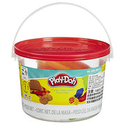 Play-Doh Mini Bucket Picnic - Zolo's Room