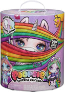 Poopsie Slime Surprise! Version 2 Surprise Unicorn Mystery Figure