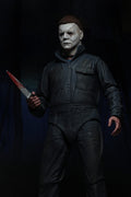 NECA - Halloween (2018) - Michael Myers 1/4 Scale Action Figure (Pre-Order Ships July)