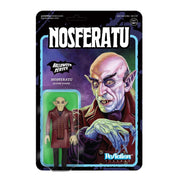Halloween Series ReAction Figure - Nosferatu
