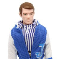 "TV Favorites Happy Days Richie Cunningham 8"" Action Figure"