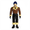 Rocky IV ReAction Figure -  Rocky Balboa (Winter Training)