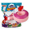 Soft'N Slo Squishies Scrump Squish Strawberry Donut Squeeze Toy