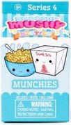 Smooshy Mushy Besties Series 4 Munchies Mystery Pack (Blue)