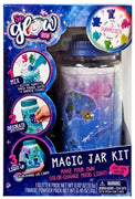 So Glow DIY Magic Jar Dream Kit