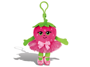 Whiffer Sniffer Series 5 - Strawberry Twirl