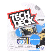 Tech Deck 96mm Fingerboard Series 11 Finesse - Lion