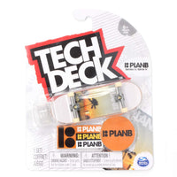 Tech Deck 96mm Fingerboard Series 11 Primitive - Postcard