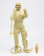 "Horror Wave 7 - The Mummy 8"" Action Figure (Pre-Order Ships Late February)"