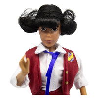 "TV Favorites Facts of Life Tootie Ramsey 8"" Action Figure"