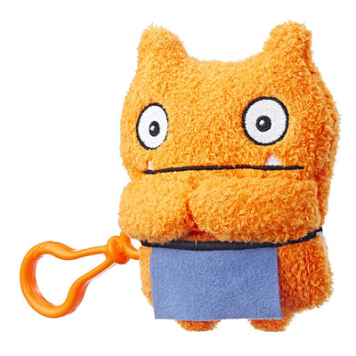 Ugly Dolls To-Go Wage 5