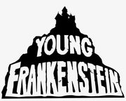 "Horror Wave 12 - Young Frankenstein Igor 8"" Action Figure (Pre-Order Ships March/April)"