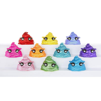 Poopsie Slime Surprise! Cutie Tooties! Mystery Pack - Colors Vary